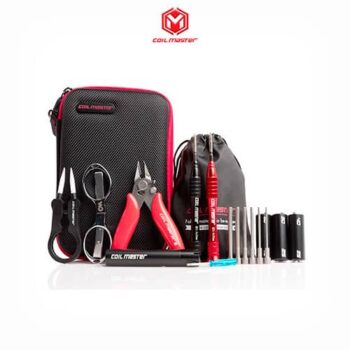 Coil-Master-DIY-Kit-Mini--Tapervaper
