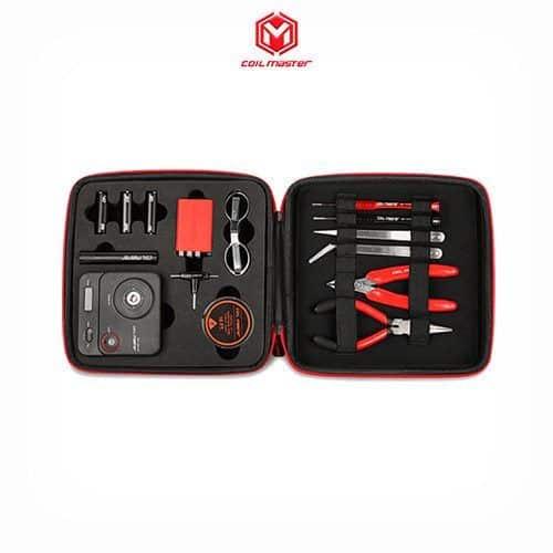 Coil-Master-DUY-Kit-V3-Tapervaper