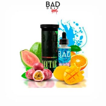 God-Nectar-Bad-Drip-Tapervaper