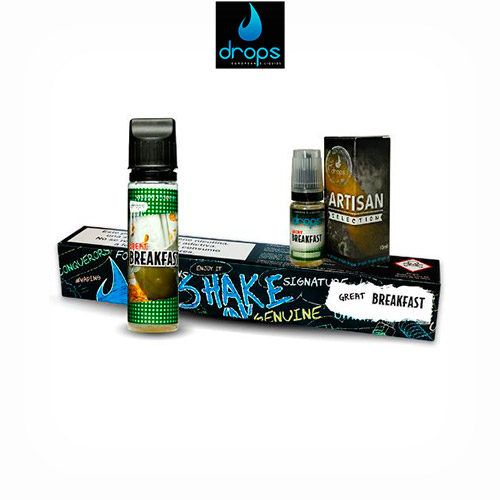 Great-Breakfast-Shake-N-Vape-Drops-Tapervaper