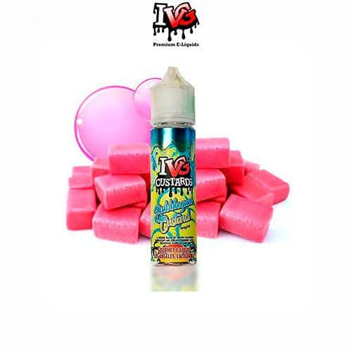I-VG-Custards-Bubblegum-Custard-Tapervaper