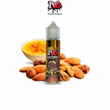 I-VG-Custards-Nutty-Custard-Tapervaper