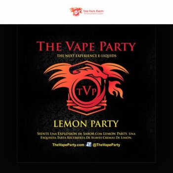 Lemon-Party-Booster-The-Vape-Party--Tapervaper