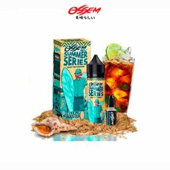 Malibu-Citrus-Cola-Cooling-Booster-Ossem-Juice-Tapervaper