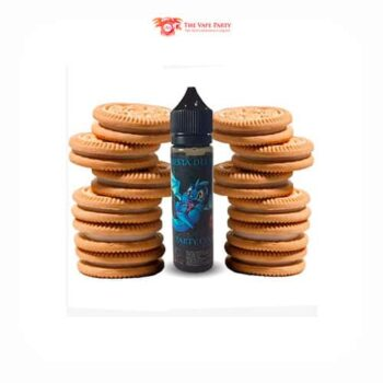 Party-Cookie-Booster-The-Vape-Party-Tapervaper