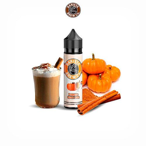 Pumpkin-Spice-Latte-Booster-Barista-Brew-Co-Tapervaper
