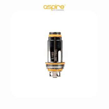 Resistencia-Aspire-Cleito-Pro-015-Tapervaper