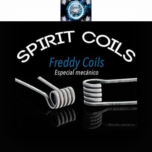 Resistencia-Freddy-Spirit-Coils-Tapervaper