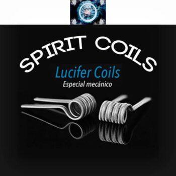 Resistencia-Lucifer-Spirit-Coils-Tapervaper