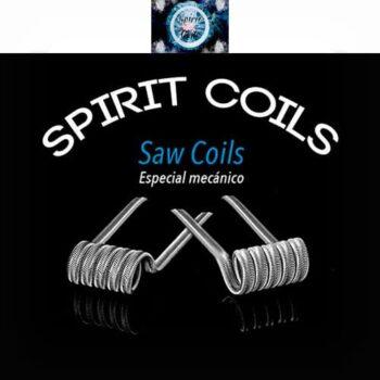 Resistencia-Saw-Spirit-Coils-Tapervaper
