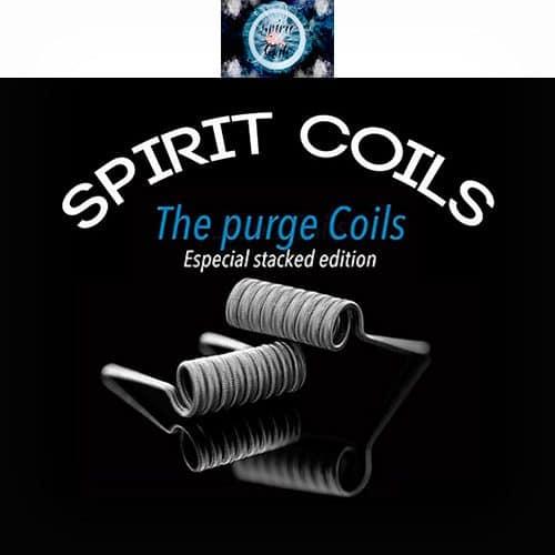 Resistencia-The-Purge-Spirit-Coils-Tapervaper