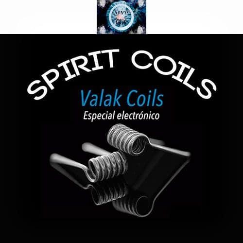 Resistencia-Valak-Spirit-Coils-Tapervaper