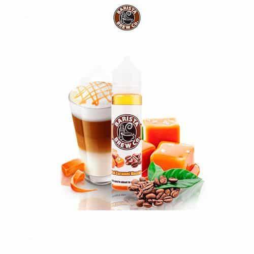 Salted-Caramel-Macchiato-Booster-Barista-Brew-Co-Tapervaper