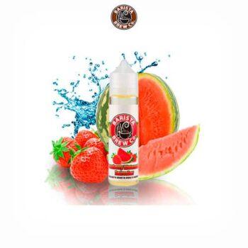 Strawberry-Watermelon-Refresher-Booster-Barista-Brew-Co-Tapervaper