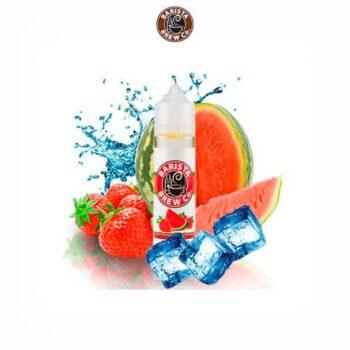 Strawberry-Watermelon-Refresher-Frozen-Booster-Barista-Brew-Co-Tapervaper