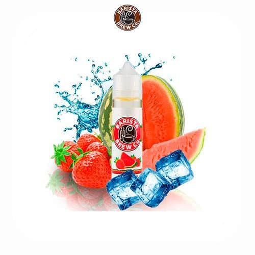 Strawberry-Watermelon-Refresher-Frozen-Booster-Barista-Brew-Co-Tapervaper
