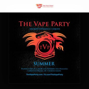 Summer-Booster-The-Vape-Party--Tapervaper