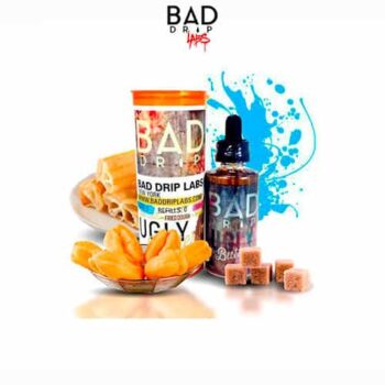 Ugly-Butter-Bad-Drip-Tapervaper