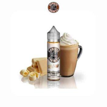 White-Chocolate-Mocha-Booster-Barista-Brew-Co-Tapervaper