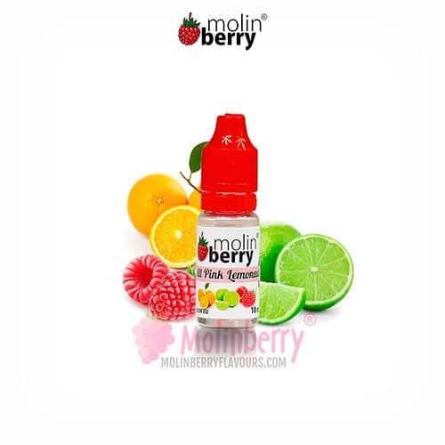 Chill-Pink-Lemonade-Molin-Berry-Tapervaper