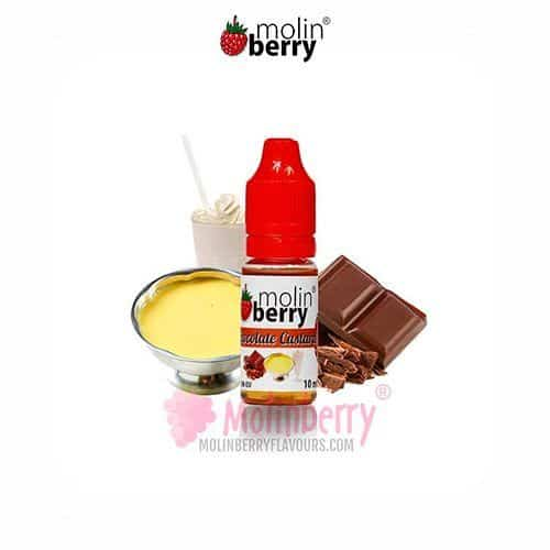 Chocolate-Custard-Molin-Berry-Tapervaper