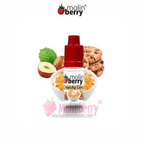 Crunchy-Cereal-Molin-Berry-Tapervaper