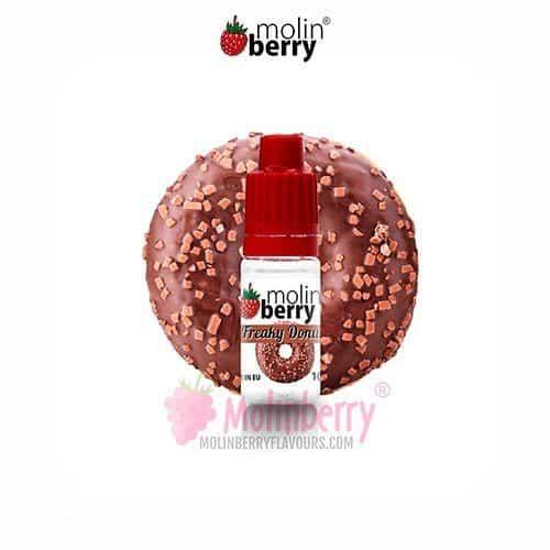 Freaky-Donut-Molin-Berry-Tapervaper