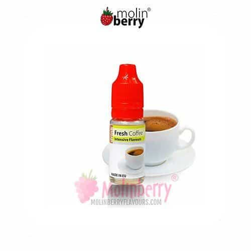 Fresh-Coffee-Molin-Berry-Tapervaper