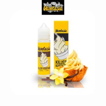 Killer-Custard-Vapetasia-Tapervaper