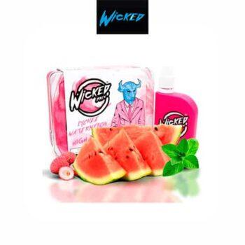 Lychee-Watermelon-Wicked-Brew-Tapervaper