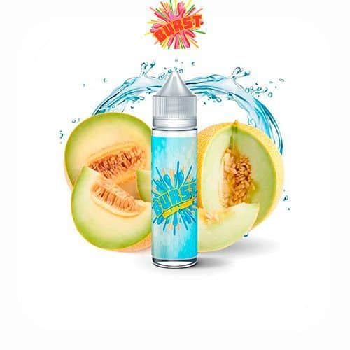 Melon-Burst-Booster-Burst-eJuice-Tapervaper