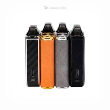 Mi-Pod-Gentlemens-Collection-Smoking-Vapors--Tapervaper