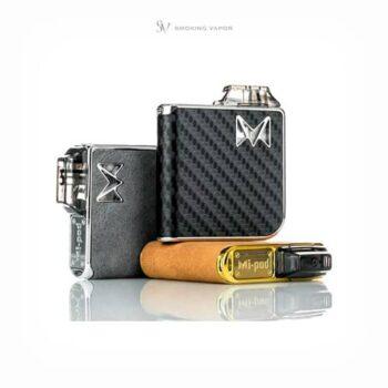 Mi-Pod-Gentlemens-Collection-Smoking-Vapors-Tapervaper