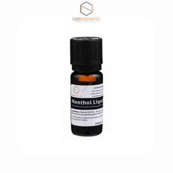 Molécula-Menthol-Liquid-67-Chemnovatic-Tapervaper