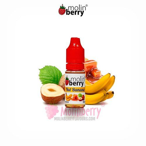 Nut-Banana-Molin-Berry-Tapervaper