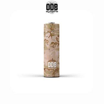 ODB-Wraps-18650-Desert-Camo-Tapervaper