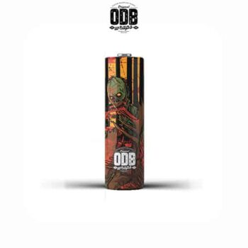 ODB-Wraps-18650-Devour-Tapervaper