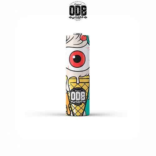 ODB-Wraps-18650-Eye-Scream-Tapervaper