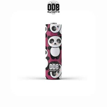ODB-Wraps-18650-Kawaii-Tapervaper