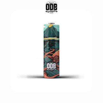 ODB-Wraps-18650-Kraken-Tapervaper