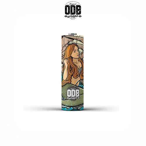 ODB-Wraps-18650-Mermaid-Tapervaper