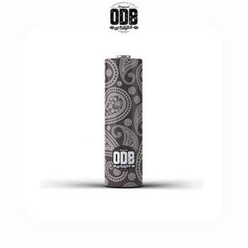ODB-Wraps-18650-Paisley-Tapervaper