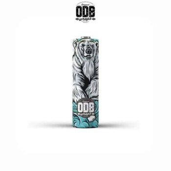 ODB-Wraps-18650-Polar-Tapervaper