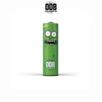 ODB-Wraps-20700-Pickle-Tapervaper