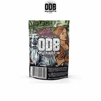 ODB-Wraps-Tapervaper