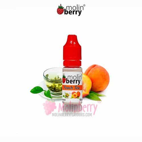 Peach-Tea-Molin-Berry-Tapervaper