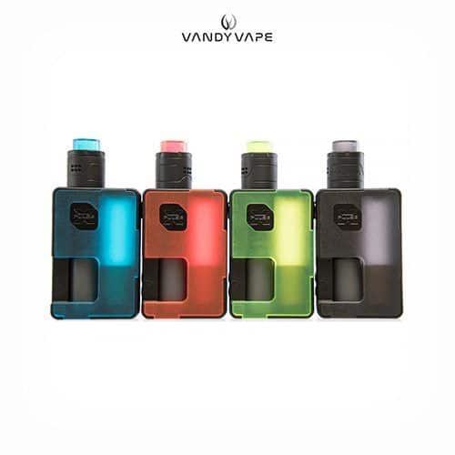 Pulse-X-Kit-Vandy-Vape-Tapervaper