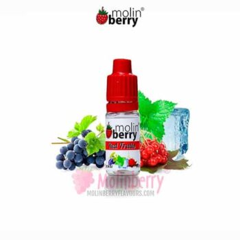 Red-Fruits-Molin-Berry-Tapervaper