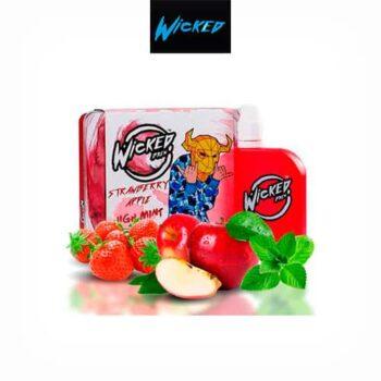 Strawberry-Apple-Wicked-Brew-Tapervaper