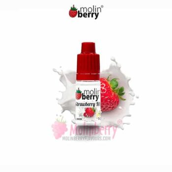 Strawberry-Milk-Molin-Berry-Tapervaper